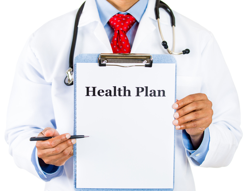 Can Patients Still Have High Deductible Health Plans ...