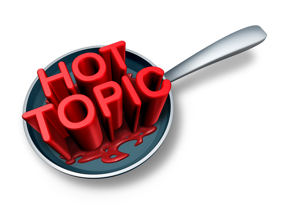 topic 01-10-2018 topic definition: 1 a subject that is discussed, written about, or studied: 2 a subject that is written about, discussed, or studied:  learn more.